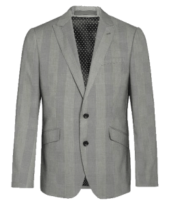 suit by Suit Fitter