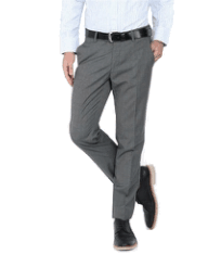 suit pants by Suit Fitter