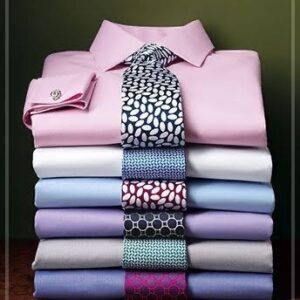 Shirts Collection