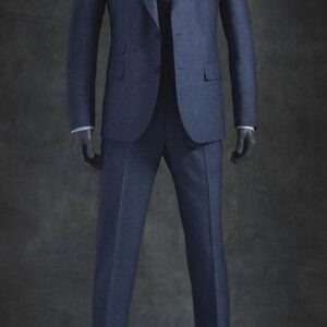 Suits Collection